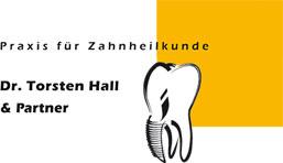 Blog Praxis für Zahnheilkunde Dr. Hall